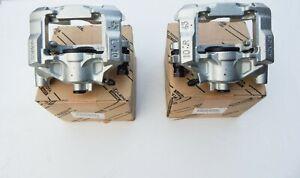 NEW-GENUINE-LEXUS-IS-250-300-350-TOYOTA-MARK-X-CROWN-REAR-DISC-BRAKE-CALIPER