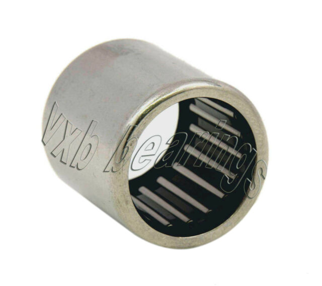 "SCE1616 Needle Bearing 1/""x 1 1//4/""x 1/"" BA1616ZOH"