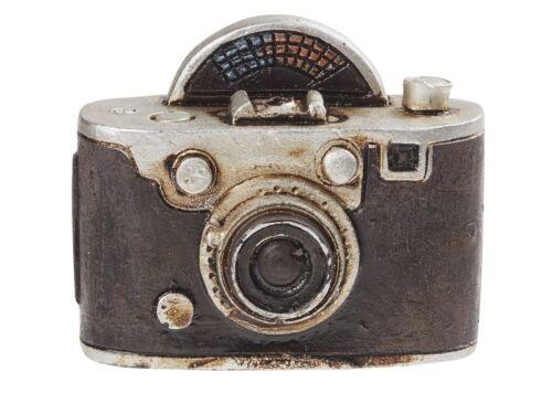 Mini Caméra DECO 4 cm personnage voyage Photo Décoration 6.99 €//1stk
