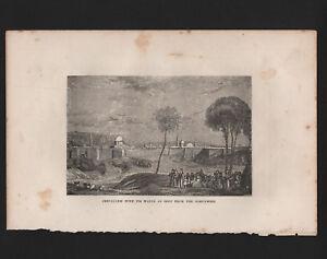 OPC-Vintage-Holy-Land-Engraving-Jeruselem-from-the-Northwest-9-5x6-034