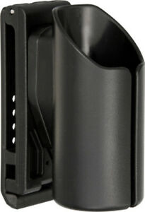 ASP-Triad-Tactical-Light-Case-Clip-on-case-is-designed-for-military-duty-and-dr