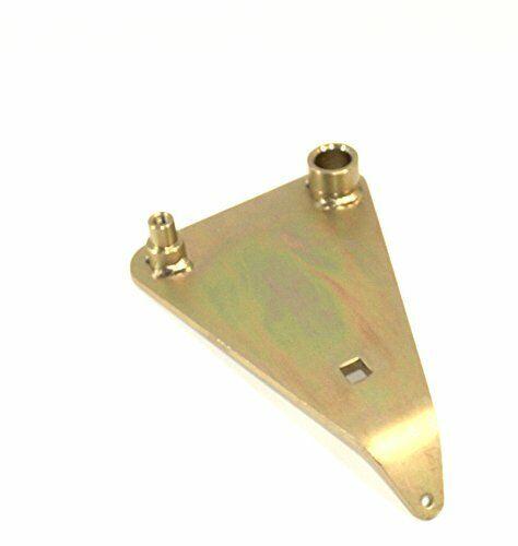 Husqvarna Part Number 539109780 Deck Idler Arm Wldmt