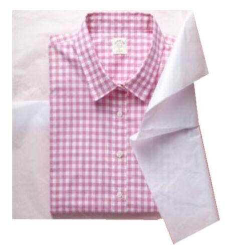 50 cm x 75 cm vêtements costumes // Blanc x25 luxueux sans acide papier absorbant
