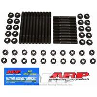Arp Bolts 154-4005 Ford 289-302, W/351w Head, 7/16 Head Stud Kit