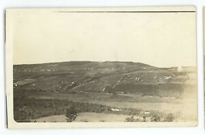 RPPC-Winery-near-NAPLES-NY-Finger-Lakes-Ontario-County-Real-Photo-Postcard