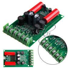 Mini TA2024 HIFI PCB Power Digital Audio 12V 2x15W AMP Amplifier Board Module