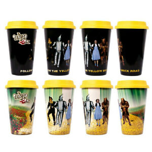 Highly-Collectable-Wizard-of-Oz-Follow-Yellow-Brick-Road-Heat-ChangeKeep-Cup