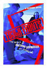 Tough Fronts: The Impact of Street Culture on Schooling by L. Janelle Dance (Paperback, 2002)