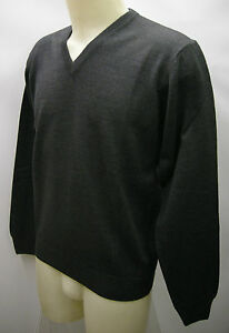 Sweater Art 310 Ragno V Antracite Col Scollo Uomo 58 xxxxl Maglia T a61042 Man twqB1pHHx