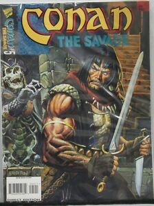 Conan-the-Savage-5-Magazine-Marvel-COM-189