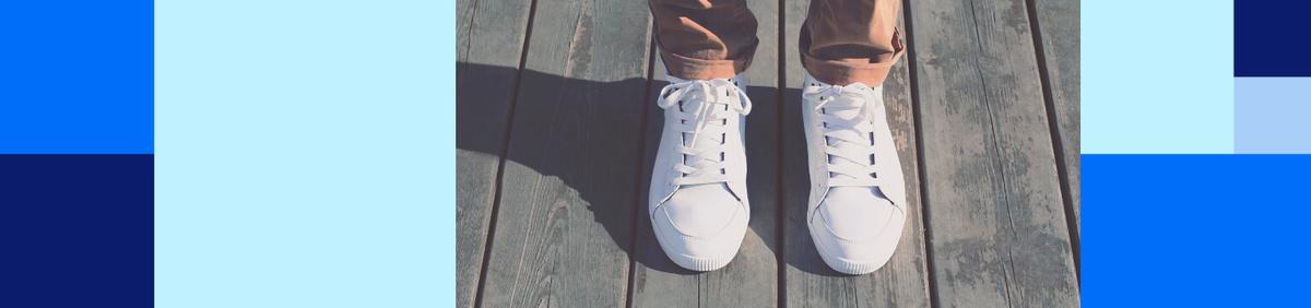 Ver evento Hasta el -40% en zapatos y zapatillas Regala moda