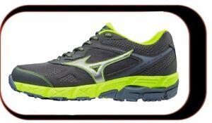 Chaussures-De-Course-Running-Mizuno-Wave-Kien-V4-M