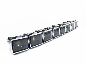 NCC-Nolden-LED-Tagfahrleuchte-NCC-Transformer-Pro-modular-Schwarz-7-Module-Lo