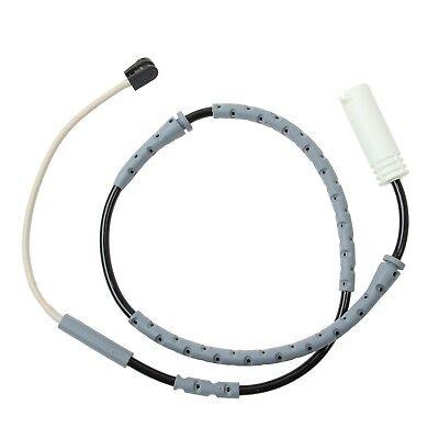 Disc Brake Pad Wear Sensor-Made in Europe Wear Sensor Front,Rear Hella-PAGID