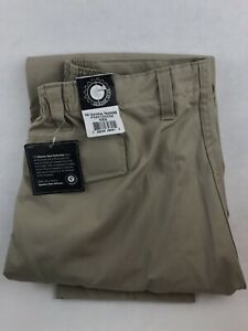 hot-selling authentic latest special selection of Details about Genuine Gear BDU Pants Military Khaki Tactical Trousers 44x30  Ripstop Cargo Nice