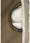 Piumino-Donna-Ciesse-Carrie-Giacca-Cappuccio-Jeans-Blu-Nero-Rosa-Jeans-Zip-Nuovo miniatura 21
