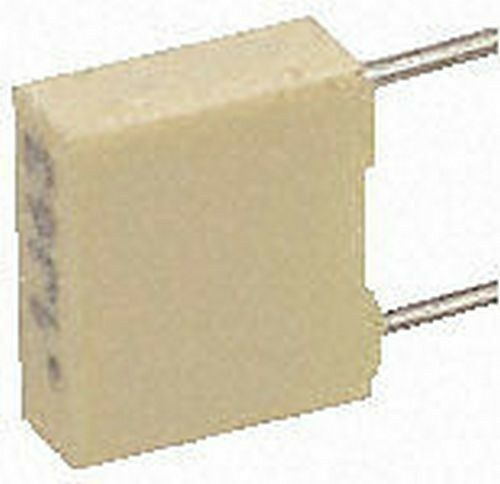 10pz Capacitor Polyester 10nf 10000pf 100v P = 5mm