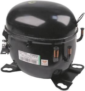 Danfoss-Secop-NT6222GK-Compressor-Vollhermetisch-50Hz-17kg-High-252mm-1-hp
