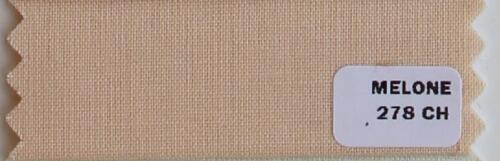 LENZUOLA SOTTO Singolo cm 90x200+20 104 COLORI COTONE 100/% con elastico