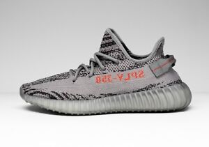 Image is loading Adidas-Yeezy-Boost-350-V2-Beluga-2-0- 7d10296d0