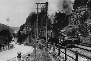 Metz-Ansichtskarte-Gueterzug-Geislinger-Steige-Dampflok-Repro-Aufnahme-von-1905