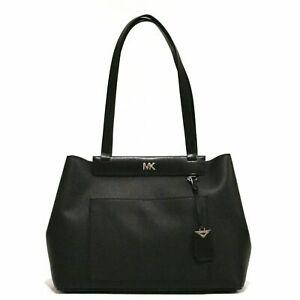 Michael-Kors-Bag-Bag-Meredith-Md-Ew-Bonded-Tote-Bag-Signature-Black