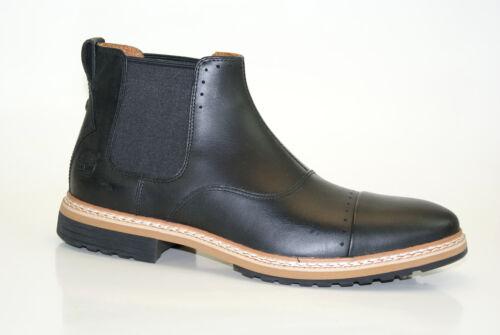 A12wq Del Chelsea Dedo Hombre Botas Botines Boots Zapatos Cap Pie Timberland ngvx1qE