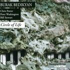 Circle of Life by Burak Bedikyan (CD, Aug-2013, SteepleChase Productions)