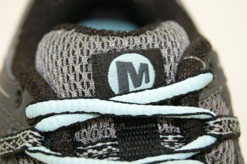 Merrell Laufschuhe NTR SEISMIC Gr 37-41 Trekkinggschuhe Damen Schuhe NEU