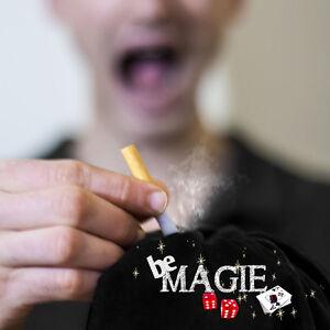 Cigarette-dans-le-tee-shirt-Tour-de-magie