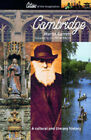 Cambridge: A Cultural and Literary History by Martin Garrett (Paperback, 2004)