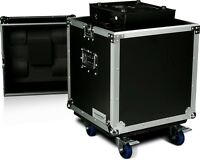 Marathon Ma-mh250w Lighting Case To Hold 1 X Power Spot 250 Or Any Similar Caste