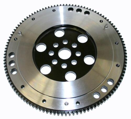 Competition Clutch 2-702-ST 90-05 Civic 11.44lb Steel Flywheel