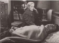 PF Giftiger Schnee ( Don Murray , Eva Marie Saint )