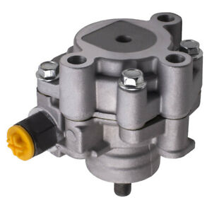 Power Steering Pump fit for 1997-2001 Toyota Tacoma 4 Runner 2 7L