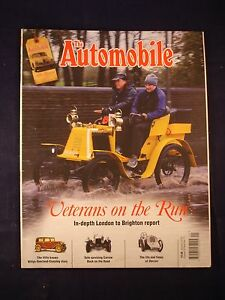 The-Automobile-January-2013-Alfa-Romeo-Dorcas-Willys-overland-Crossley