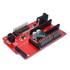 NANO Prototype Shield NANO IO Expansion Board with XBee/24L01 Interface MF