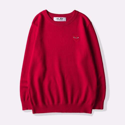 new high-quality soft and smooth light skin sweater