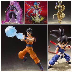 Bandai tamashii-sdcc event exclusive color edition 2019-dragon ball super