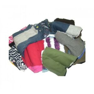 "2 X 10 Kg General Purpose Polissage 'rags-en-a-bag' Coloured Cotton Rag Clothes-' Coloured Cotton Rag Clothes "" Data-mtsrclang=""fr-fr"" Href=""#"" Onclick=""return False;"">afficher Le Titre D'origine C6cqmazx-07220618-910031893"