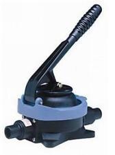 Whale Gusher Urchin Pump BP9005 Fixed Handle