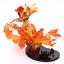 Anime-Naruto-Shippuden-Kyuubi-Uzumaki-Naruto-PVC-Action-Figure-Figurine-Toy-Gift thumbnail 5