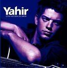 Otra Historia De Amor 0825646171729 by Yahir CD