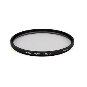 Hoya-72mm-UV-Haze-NXT-General-Protective-Filter-3-Layer-HMC-Multi-Coating-NEW