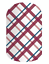 jamberry-half-sheets-july-fourth-fireworks-buy-3-amp-1-FREE-NEW-STOCK-11-15 thumbnail 30