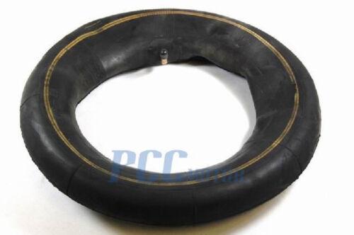 """NEW INNER TUBE 120//50-9 3.00X9 2.75X9 9/"""" POCKET BIKE TIRE X-1 X-2 H IT30"""
