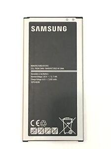 Original-EB-BJ710CBU-Battery-for-Samsung-Galaxy-J710-SM-J727V