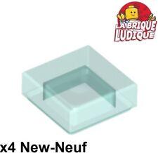 1x LEGO 3070b Piatto 1x1 Verde sabbia6223913