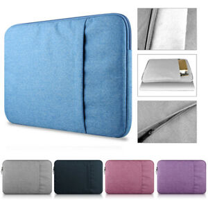Fashion-Laptop-Bag-Notebook-Sleeve-Case-Cover-For-MacBook-Lenovo-HP-Dell-Acer