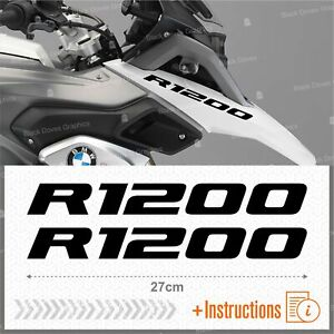 2pcs-Adesivi-compatibile-Moto-BMW-R-1200-GS-LC-R1200-ADVENTURE-R1200GS